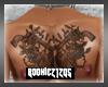 Guns n Roses tattoo