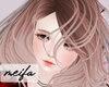 🌸 Mesie Velvet
