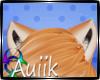A| Shib Ears v1