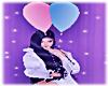 Avatar 7290 Ballon
