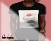 UO | Floating Roses