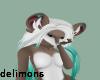 ChocoKat ears V2