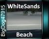 [BD]WhiteSandsBeach