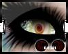 O| Pipit Eyes M/F