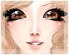 <3 Asuna Skin Andro