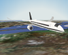 VIP Plane