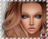 SWA|Kellie Auburn