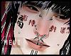 🅼l Akihiko