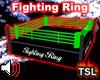 Fighting Ring G (Sound)