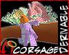 [m]WristCorsage Lft