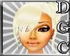 [E.M.] !Mika! Blonde