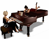 SpeakEasy Piano