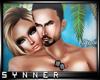 *SYN*T&Mikki=FramedArt