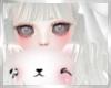 e Kitty Chibi Avatar