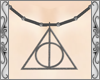 ~Lux~ Deathly Hallows M