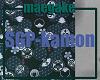 M] SGP-Kamon