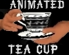 (S)AnimatedDrinkable Tea