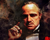 :3 Art Of The GodFather