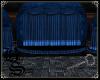 BS* Theatre 2 Blue