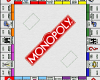 Flash Monopoly