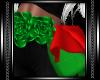 [FS] Elf Skirt