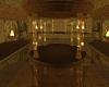 Egyptian Sanctuary 2
