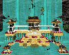 C4U~China~Temple