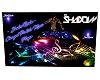 ShadowRealm Music Radio