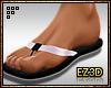 Flip Flops Summer V3