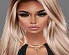 H/Naqueah Blonde St Req