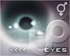 TP Omni Eyes - Right 0