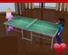 Mm Animated Ping Pong