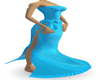 Desireli dress