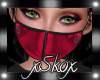 *SK*Kid Heart Mask2