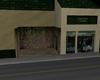 Petite Coffee Shop Furn