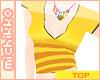 -M- Yellow top