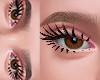 Eyebrows -C