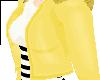 Chloe Bourgeois' Jacket