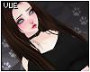 V ♥ Phase Hair