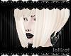 .L. Anna Platinum