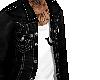 R|True Religion Jacket 2