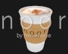 noor   Macchiato Cup
