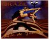 LA Baile (the dance)