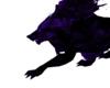 Rave Wolf