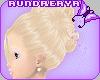 *Marla Blonde Princess