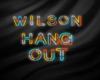 WILSON PLACE