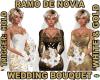 BridalBouquet Ramo Novia