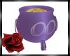 derive pot of gold