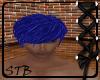 [STB] Blue Rave