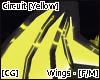 [CG] Y Circuit Wings